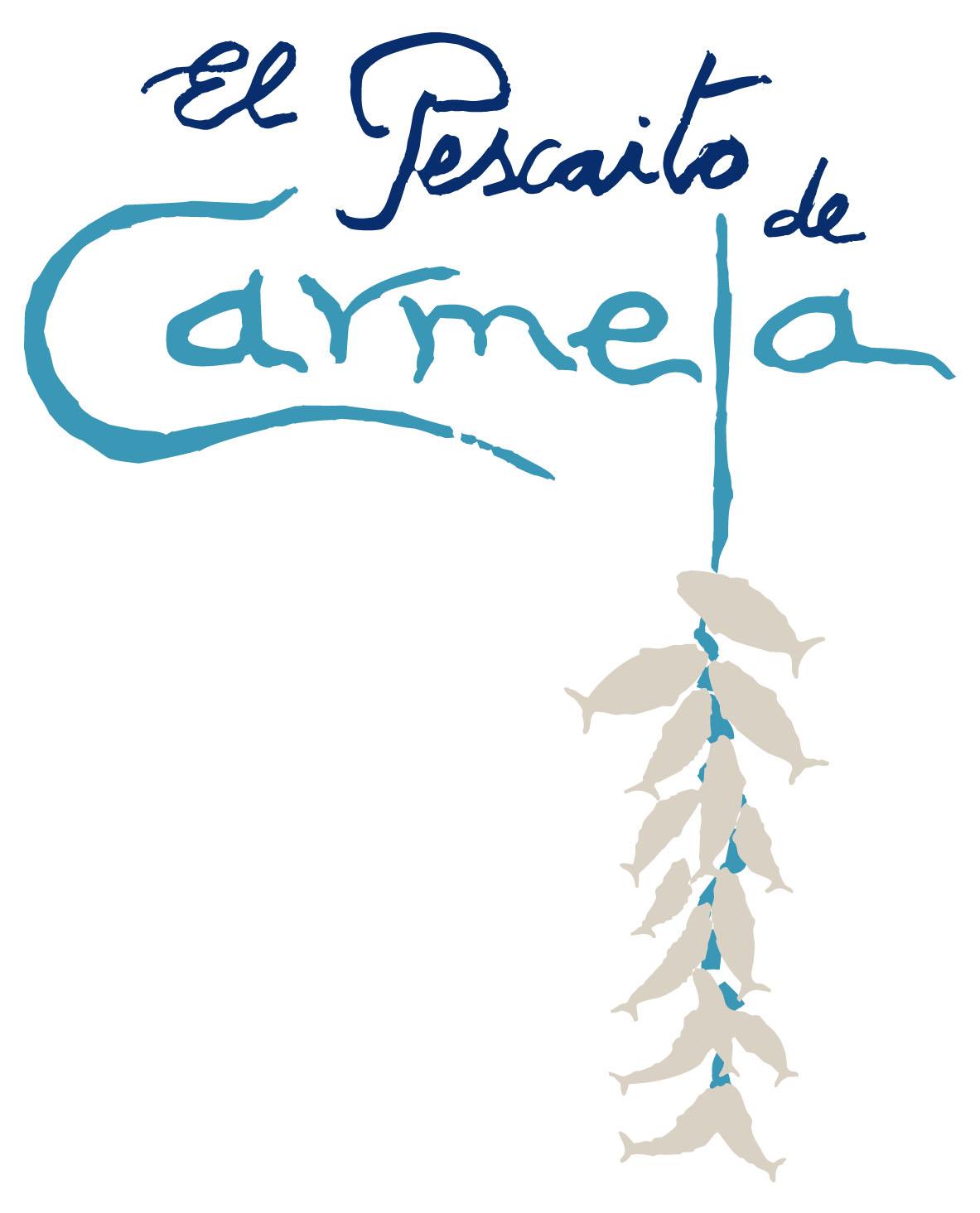 Restaurante El Pescaito de Carmela