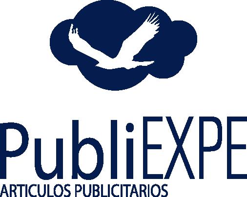 PubliExpe
