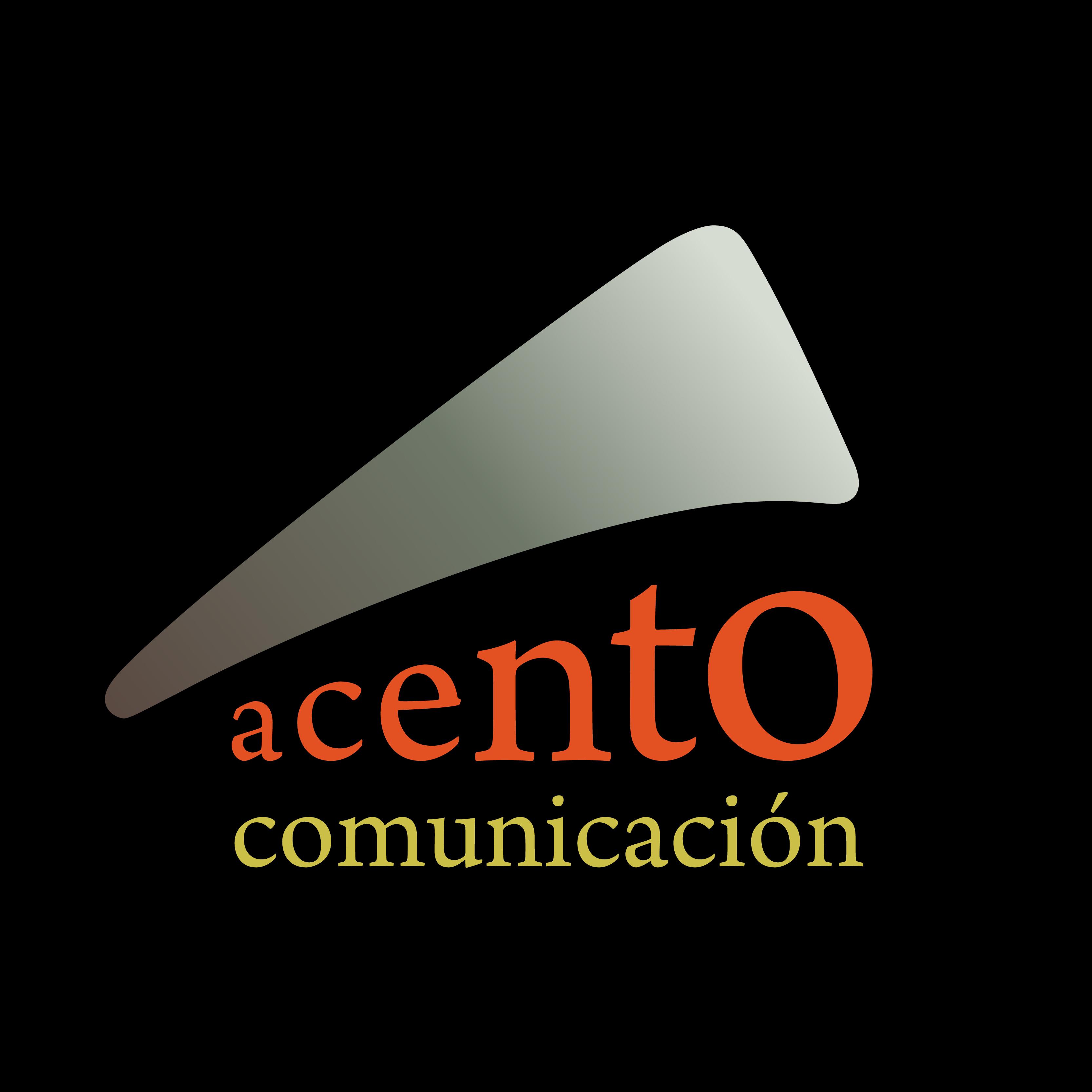 ACENTOLINE COMUNICACIÓN EDITORA