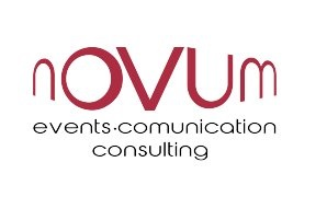 NOVUM: EVENTS, COMMUNICATION AND CONSULTING