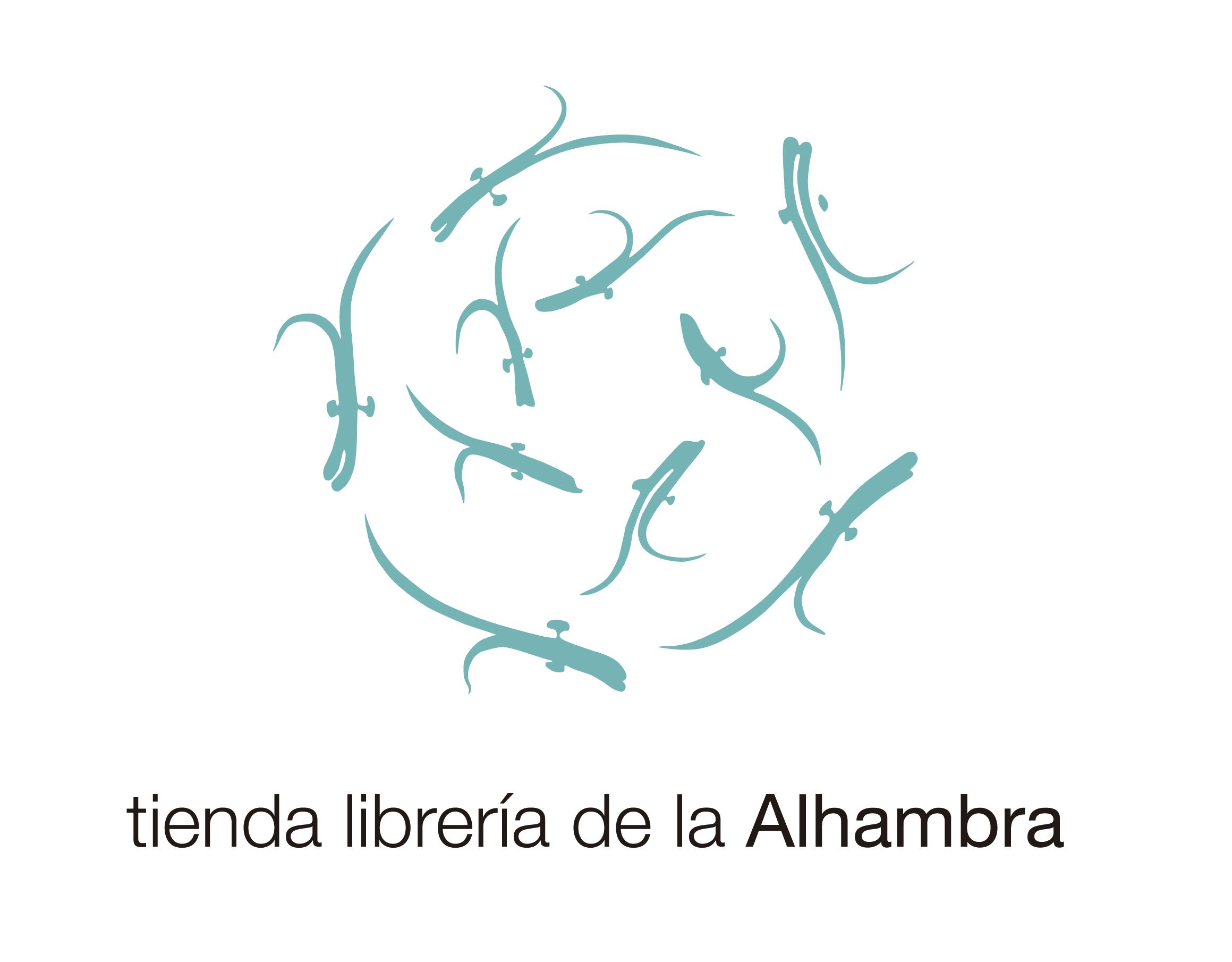 TIENDAS LIBRERÍA DE LA ALHAMBRA