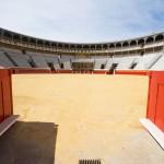 Plaza-toros-portada-local_16