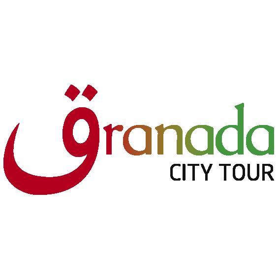 GRANADA CITY TOUR – TREN TURÍSTICO