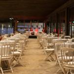 Alameda-Catering_Congreso-EMEC_02
