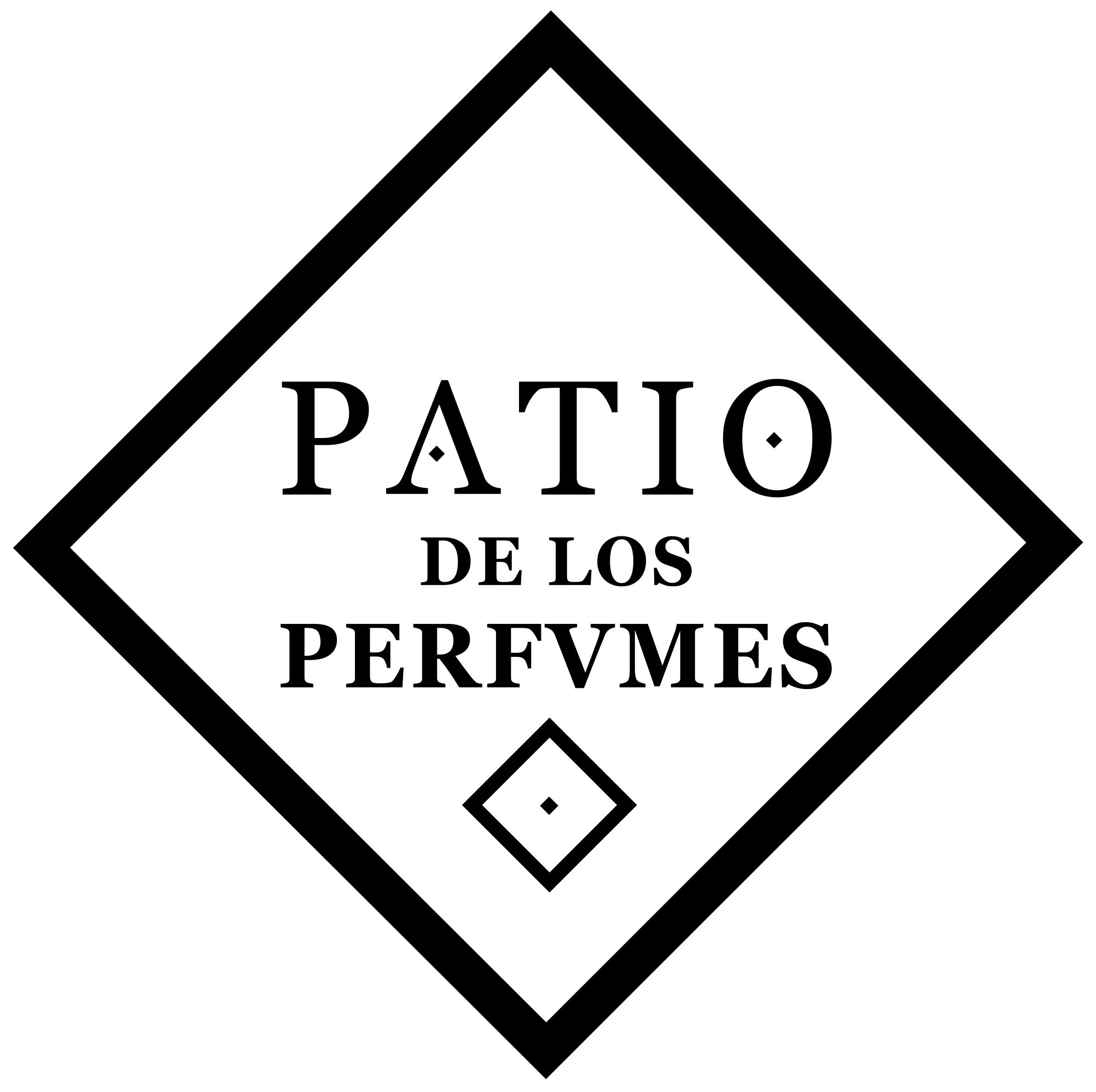 PATIO DE LOS PERFUMES