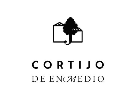 CORTIJO DE ENMEDIO