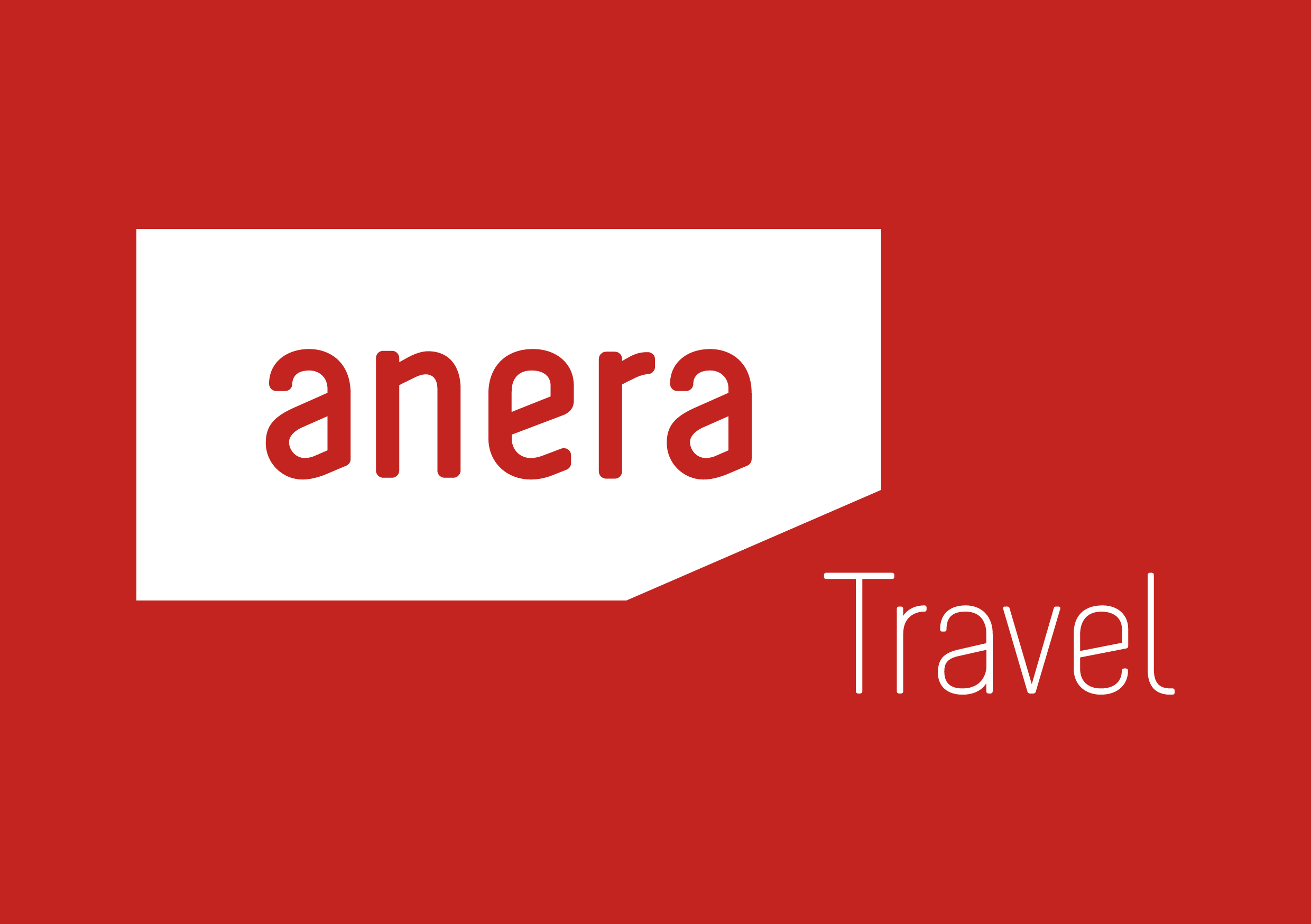 Anera Travel