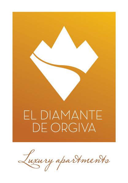 Apartamentos El Diamante de Órgiva