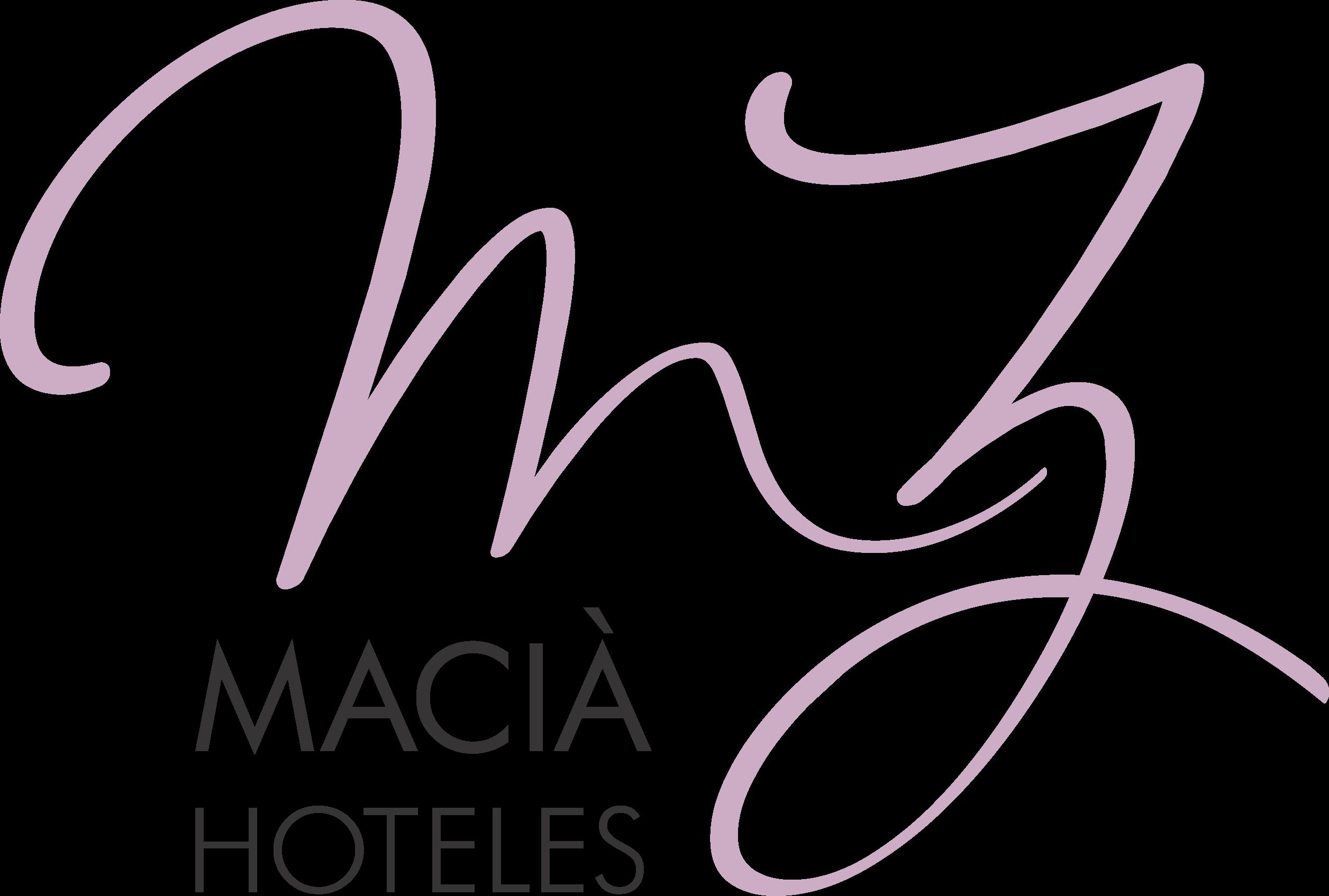 HOTEL MACIÁ REAL DE LA ALHAMBRA