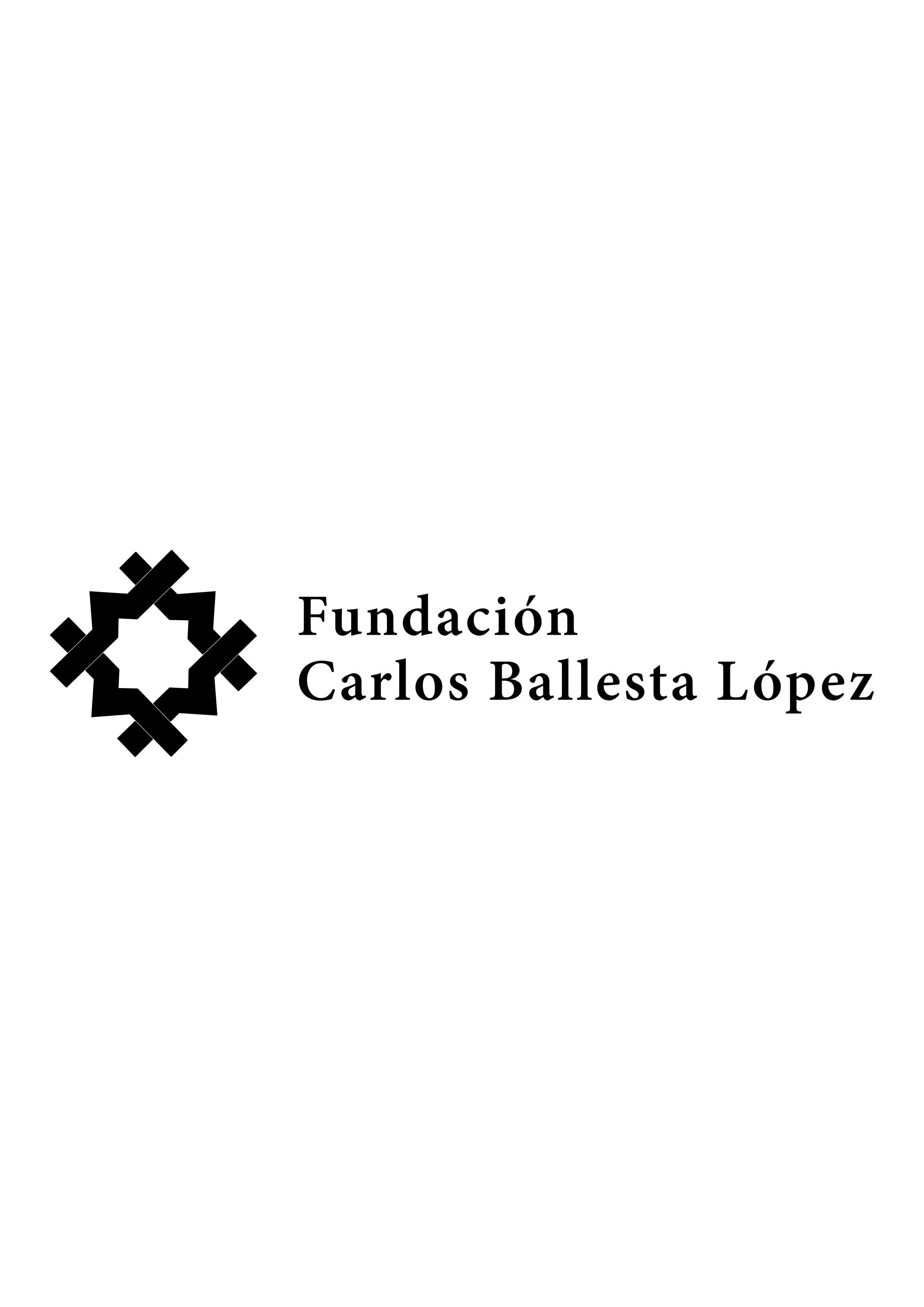FUNDACIÓN CARLOS BALLESTA LÓPEZ