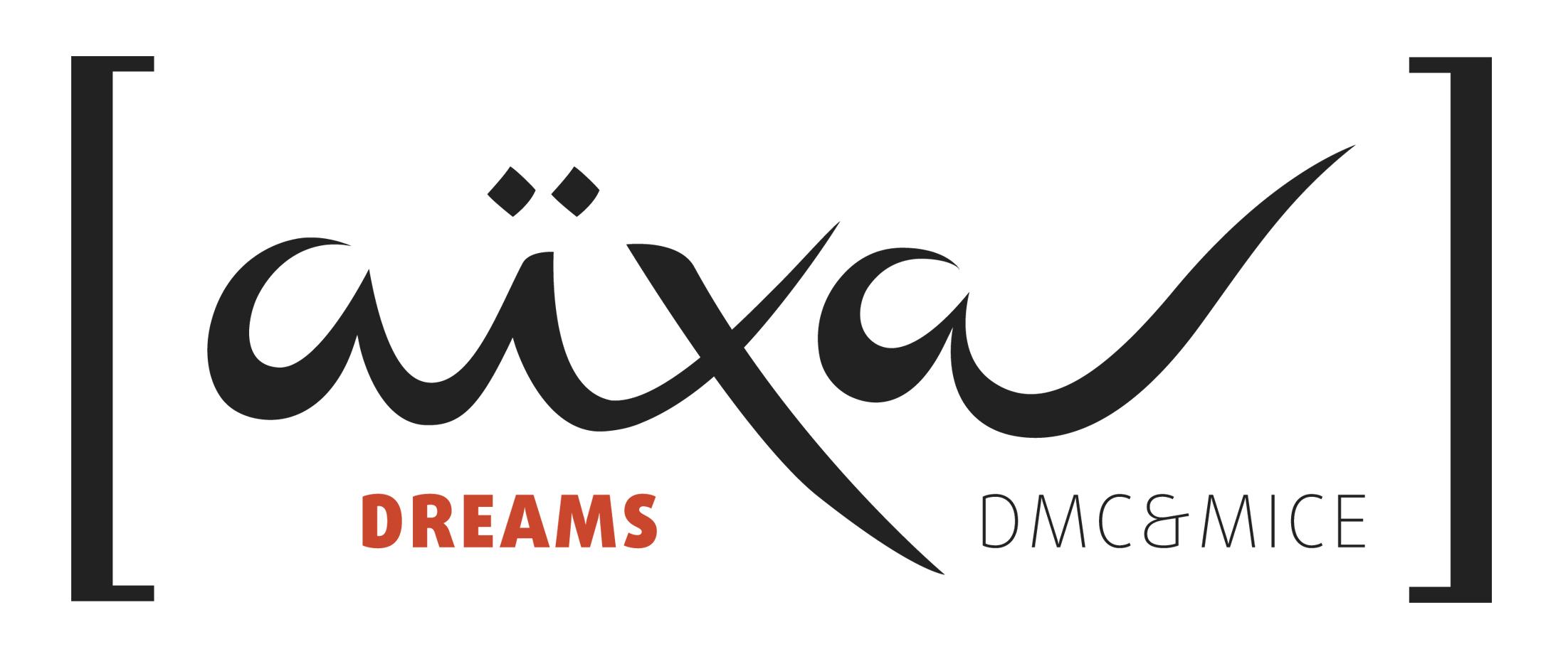 Aixa Dreams DMC & MICE