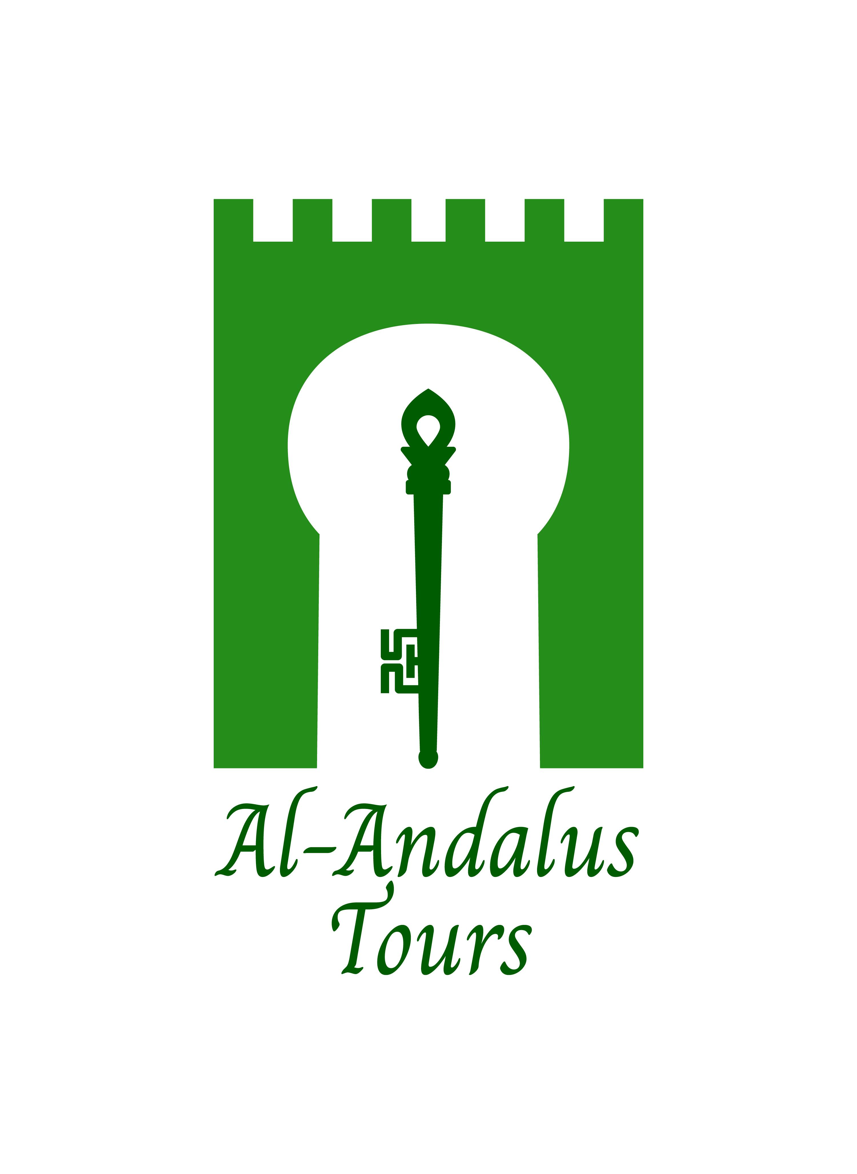 Al-Andalus Tours